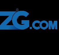【独占】ZG.com、インタビューが実現!!
