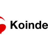 Koindex(コインデックス)とは?Cross Exchangeの提携先取引所!