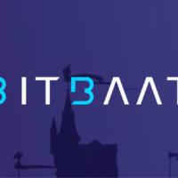 取引所搭載する仮想通貨ゲーム:Bitbuutとは?