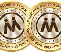 MIKSコインプロジェクトが最先端医療分野で世界進出を目指すCAPと業務提携