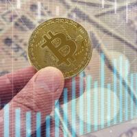暗号資産:課税対象の利益はいつ発生する?