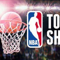 NBA:トップショットが爆発的な売り上げに