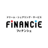 フィナンシェ:キングコング・西野亮廣氏の新作絵本をNFTとしてオークションに