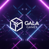Gala Games:ゲーム業界の変革にうまく乗れるのか?