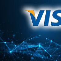 Visa社:人気NFTのCryptoPunksを高額買取