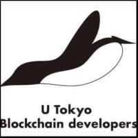 東大ブロックチェーン団体BitPenguin代表インタビュー