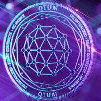 Qtum(クオンタム)の全て〜特徴からオススメ取引所まで〜