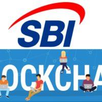 SBIホールディングス+ブロックチェーン=???