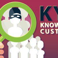 仮想通貨におけるKYC(Know Your Customer:顧客確認)とは何なのか?