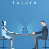 6つの事例から見るブロックチェーンとAI/IoT連携がもたらす未来