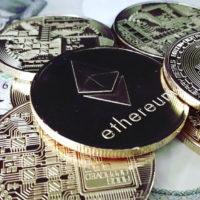 仮想通貨を現金化する3つの方法