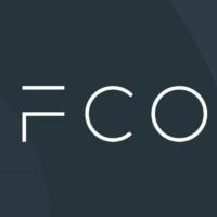 【最新】仮想通貨取引所のFCoin(エフコイン)が注目される理由とは