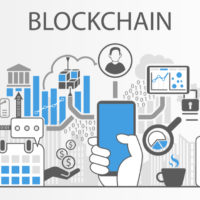 国内外のブロックチェーン技術の応用事例【10選】
