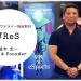 ICO中のVReS(ブイアールエス)CEOに共同インタビュー