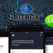 シンガポールでLINE(ライン)が仮想通貨取引所BITBOX(ビットボックス)を7月中に開始
