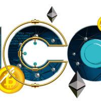 ICO(イニシャル・コイン・オファリング)とは?を分かりやすく説明