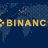Binance(バイナンス)での入金・出金方法を徹底解説