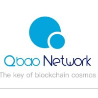 QTUMやPLY等、複数の仮想通貨対応ウォレットのQbao(キューバオ)が更なる進化