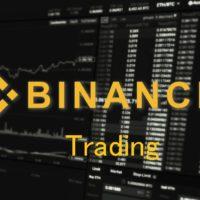 Binance(バイナンス)の使い方・3つの取引方法を解説