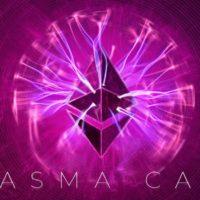 イーサリアムのプラズマキャッシュ(Plasma Cash)とは?