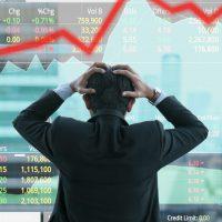 世界シェアNo1の仮想通貨マイニング企業Bitmain(ビットメイン)が破産する?