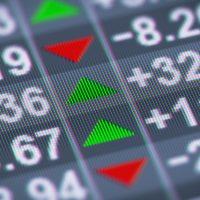 最大327%上昇?2018年、2019年末の仮想通貨価格予想