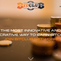BitClub(ビットクラブ)がGPUマイニング一時停止を発表
