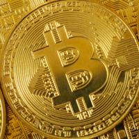 元祖・仮想通貨【ビットコイン】のこれからの展望と将来性