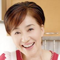 「松居一代」VS「MINDOL(ミンドル)」仮想通貨【4億円分】トラブル?!