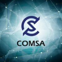 Zaif運営会社が発表した日本発のICO【COMSA(コムサ)】