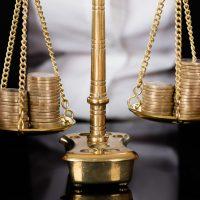 「ステーブルコイン(安定通貨)」とは?3種類を分かり易く解説