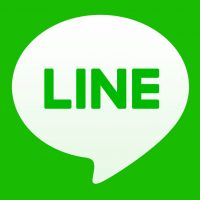 LINEの仮想通貨取引所「BITBOX(ビットボックス)」で多くのETH建取引ペア廃止か
