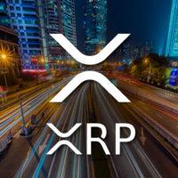 2019年のXRP(リップル)はどうなる?