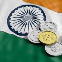【振り返る】2018年の仮想通貨に対するインドの動き