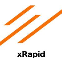 Ripple(リップル) 社のソリューション【xRapid(エックスラピッド)】について