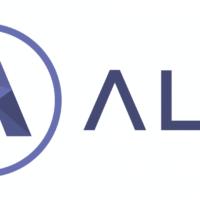ブロックチェーン技術を用いたソーシャルメディア「ALIS(アリス)」とは