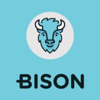 ドイツの大手証券取引所が仮想通貨取引アプリ『BISON(バイソン)』をリリース