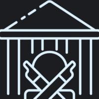 アンバンクト(unbanked)と仮想通貨の関係性