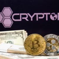 なぜクリプトピア(Cryptopia)は経営破たんしたのか?