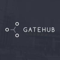 ゲートハブ(gatehub)ハッキング問題とは