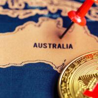 自己運用年金の90%以上を仮想通貨や不動産に投資することは違法とオーストラリア税務当局が発表