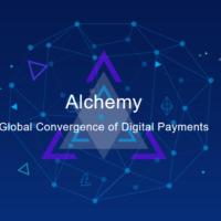 【11/21(木) Alchemyプロジェクト~ブロックチェーン技術による決済の現状と将来~ in東京大学】